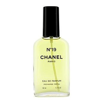 Chanel ادو پرفیوم ریفیل No.19  50ml/1.7oz