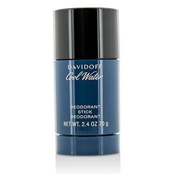 Davidoff Cool Water Deodoran Stik  75ml/2.5oz