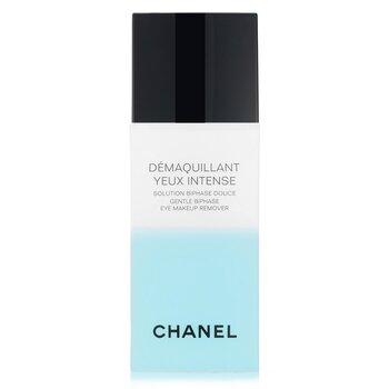 Chanel Precision Demachiant Delicat pentru Ochi  100ml/3.3oz
