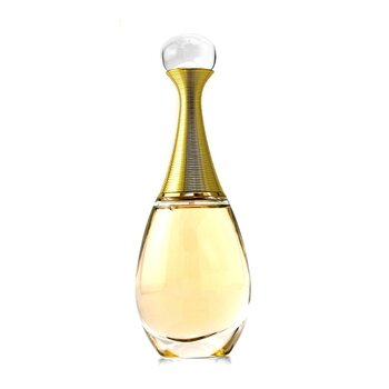 Christian Dior J'Adore Eau De Parfum Spray  30ml/1oz