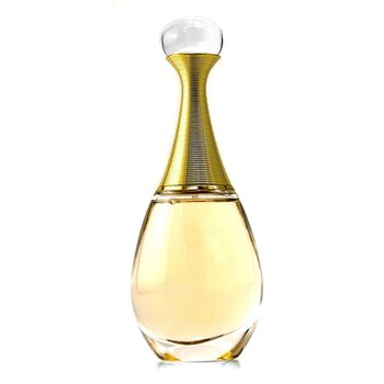 Christian Dior J'Adore Eau De Parfum Spray  100ml/3.4oz