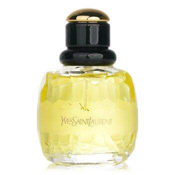 Yves Saint Laurent Paris Eau De Parfum Vaporizador  75ml/2.5oz