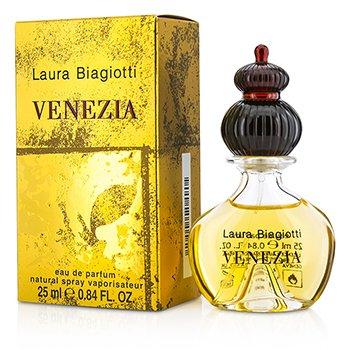 Laura Biagiotti Venezia Eau de Parfum Vaporizador  25ml/0.8oz
