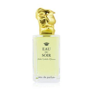 Sisley Eau Du Soir Eau De Parfum Spray  100ml/3.3oz
