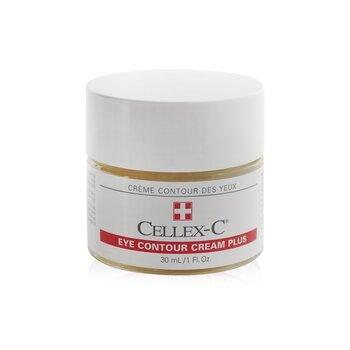 Cellex-C Eye Contour Cream Plus  30ml/1oz