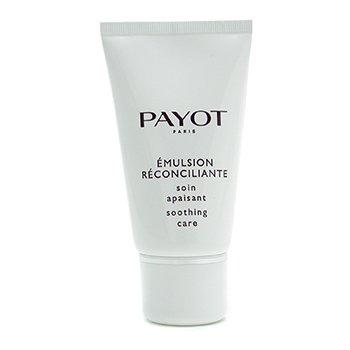 Payot Emulsie Pentru Refacere  40ml/1.3oz