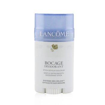 Lancome Bocage Deodorant Stick  40ml/1.3oz