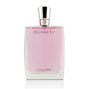 Lanc�me Miracle Eau De Parfum Spray  100ml/3.4oz