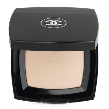 Chanel Polvos Universelle Compactos - No.20 Clair  15g/0.5oz