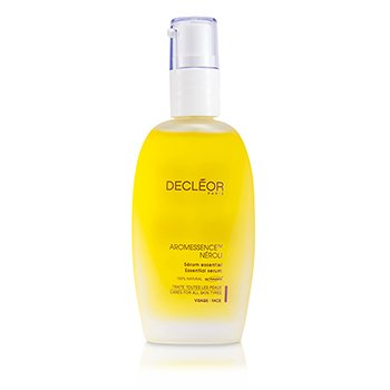 Decleor Aromessence Neroli (salongstr.)  50ml/1.7oz