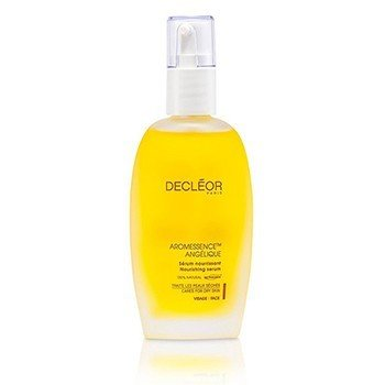 Decleor Aromessence Angelique Tamano Salon  50ml/1.7oz