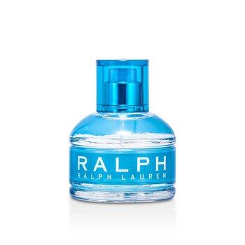 Ralph Lauren Ralph Eau De Toilette Spray  50ml/1.7oz