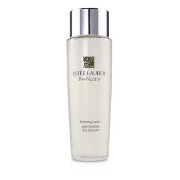 Estée Lauder Loção de limpeza Re-Nutriv Intensive Softening Lotion  250ml/8.4oz