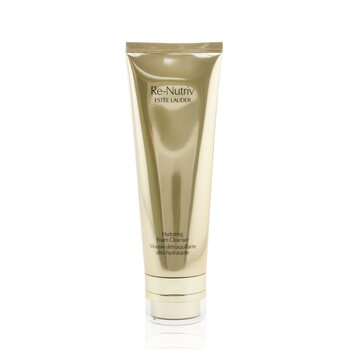 Estee Lauder Re-Nutriv Hydrating Foam  125ml/4.2oz