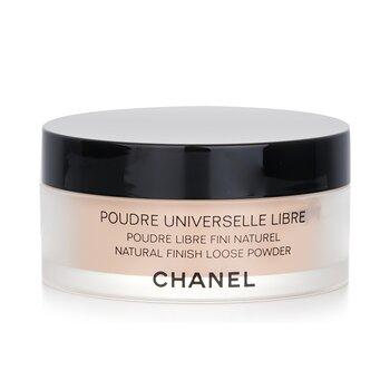 Chanel Poudre Universelle Libre - 30 Naturel  30g/1oz