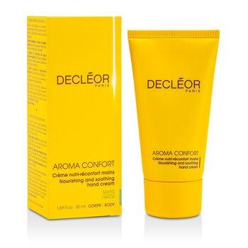 Decleor Hand Care Cream Manos  50ml/1.69oz