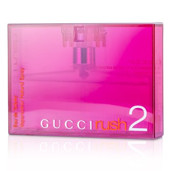 Gucci Rush 2 Apă de Toaletă Spray  30ml/1oz