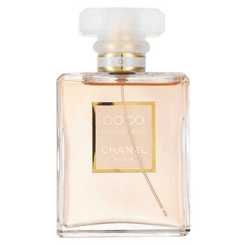 Chanel Coco Mademoiselle Парфюм Спрей  50ml/1.7oz