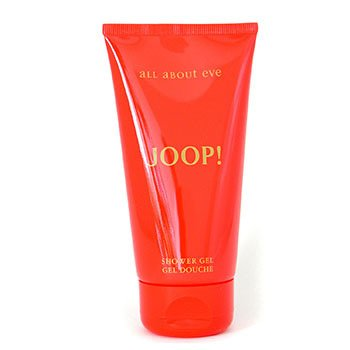 Joop All About Eve Sabonete liquido  150ml/5oz