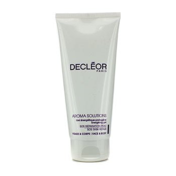 Decleor Gel Prolagene  para Face e corpo ( Salon Size )  200ml/6.7oz