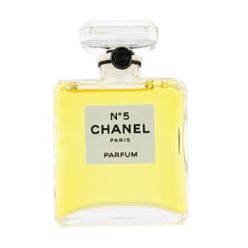 Chanel No.5 Parfum  30ml/1oz