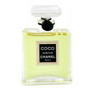 Chanel Coco Άρωμα  15ml/0.5oz