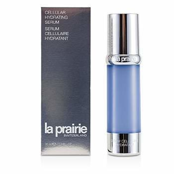 La Prairie Cellular Hydrating Serum  30ml/1oz