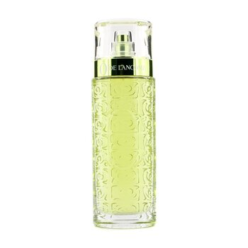 Lancome Edt O De Lancome  125ml/4.2oz