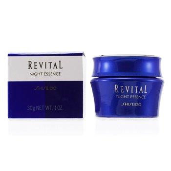 Shiseido Revital noćna esencija  30g/1oz