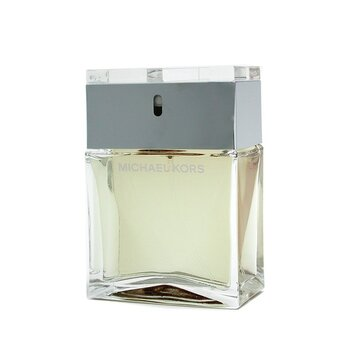Michael Kors Apă de Parfum Spray  50ml/1.7oz