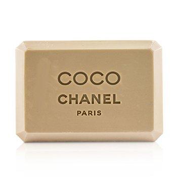 Chanel Coco Badesåpe  150g/5.3oz