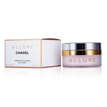 Chanel Allure ���� ��� ����  200ml/6.8oz