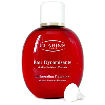 Clarins Eau Dynamisante Splash  500ml