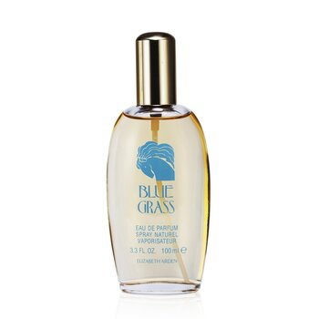 אליזבת ארדן Blue Grass Eau De Parfum Spray  100ml/3.3oz