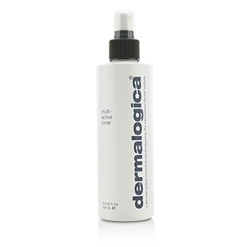 Dermalogica Multi-Active Tónico  250ml/8.3oz