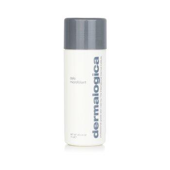 Dermalogica Šetrný obličejový peeling Daily Microfoliant  75g/2.6oz