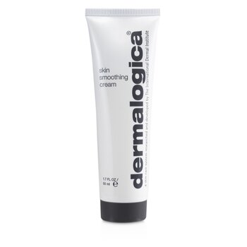 Dermalogica Skin Smoothing Cream Suavizante  50ml/1.7oz