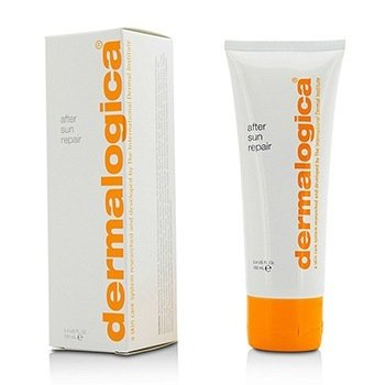 Dermalogica After Sun Repair  100ml/3.3oz