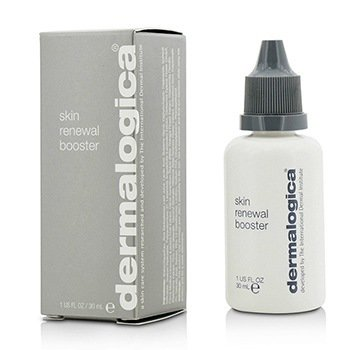 Dermalogica Skin Renewal Booster  30ml/1oz