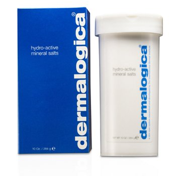 Dermalogica Body Therapy Hydro-Active Mineral Salts  284ml/9.5oz