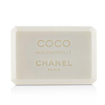 Chanel Coco Mademoiselle Sabun Rendam  150g/5.3oz
