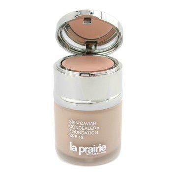 La Prairie Skin Caviar Основа Корректор SPF15 - # Фарфоровый Румянец  30ml/1oz