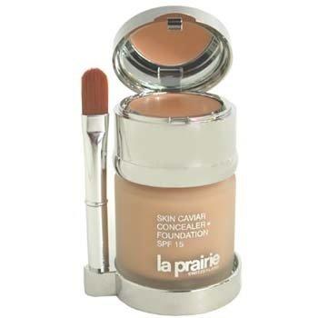 La Prairie Skin Caviar Основа Корректор SPF15 - # Солнечный Персик  30ml/1oz