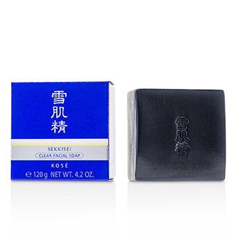 Kose Medicated Seikisho Jabon (Recambio)  120g/4oz