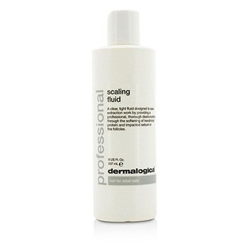 Dermalogica Scaling Fluid  237ml/8oz