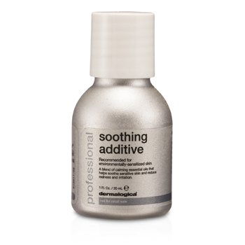 Dermalogica Soothing Additive (Tamano Salon)  30ml/1oz