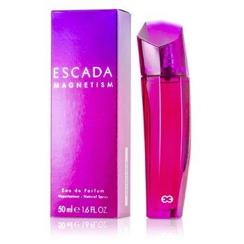 Escada Magnetism Eau De Parfume Spray  50ml/1.6oz