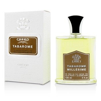 Creed Tabarome Fragancia Vaporizador  120ml/4oz
