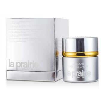 La Prairie Cellular Radiance Cream  50ml/1.7oz