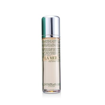 La Mer The Tônico  200ml/6.7oz